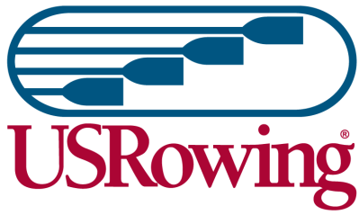 USRowing-logo-2-color-01
